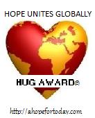 hug-award