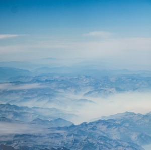 clouds 961fac2d-de40-4e25-9d11-da70ea13d4f0