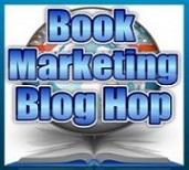 book-marketing-blog-hop 1