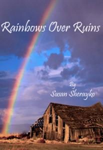 Susan's book