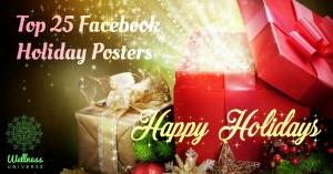 WU-posters-holiday-fb-image-1024x536